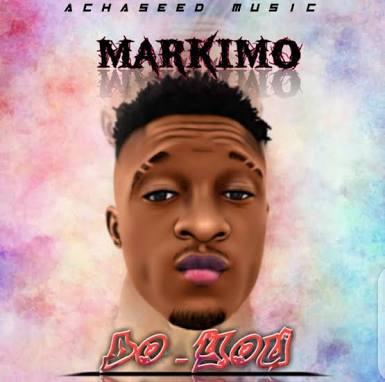 Markimo - Do You