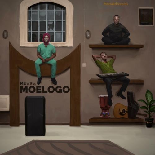 Moelogo – Koshi