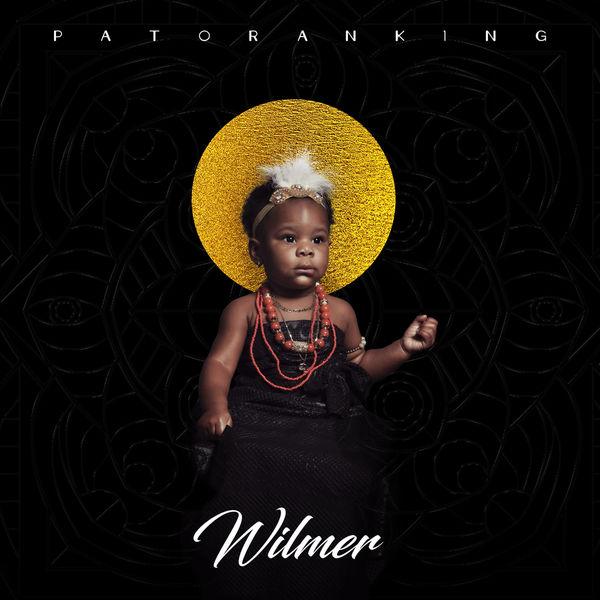 Patoranking - Wilmer (Full Album)