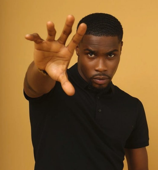 Neo Been Evicted From Big Brother Naija House