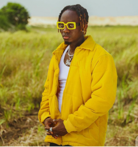Bode Blaq - Latest albums, Musics, Videos, Biography, Net Worth, News, & Lifestyle On LekkiLoaded